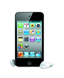Apple iPod touch 8 GB 4th Generation NEWEST MODEL