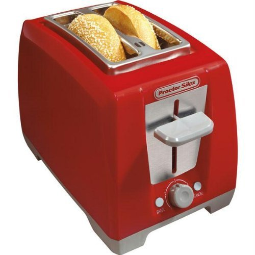 22335 2 Slice Toaster Medium