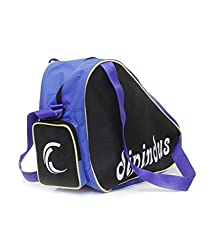 Dipindus Skating kit bag