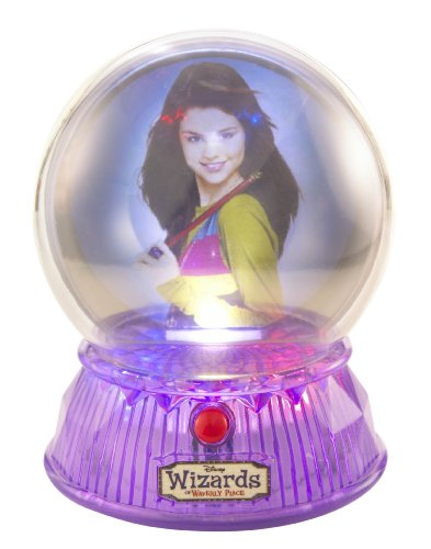 Wizards of Waverly Place Ask Alex Fortune Ball - 1