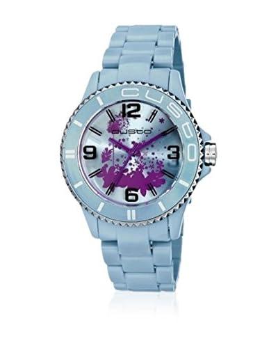 Custo Reloj de cuarzo Woman CU058204 40 mm
