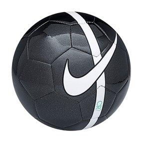 Nike CR7 PRESTIGE HO14 CARBON HEATHER/CARBON HEATHER/ - 5