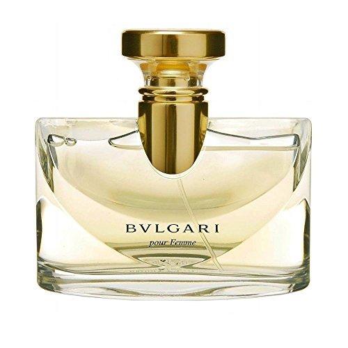 bvlgari-pour-femme-for-women-eau-de-parfum-spray-34-fl-oz-100-ml