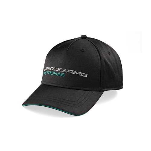 mercedes-amg-petronas-team-cap