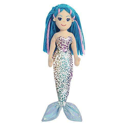 aurora-world-sea-sprites-nerine-the-mermaid-plush-toy-blue-sapphire-pink-purple-peach