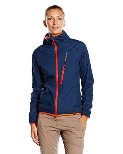 SALEWA Jacke Dynamic W Jacket