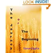 Varun Gupta (Author), Adriana Henriques Cardoso (Foreword)  (1)  Download:   $2.99