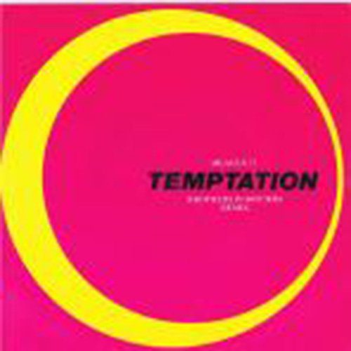 Heaven 17 - Heaven 17 - Temptation - Zortam Music