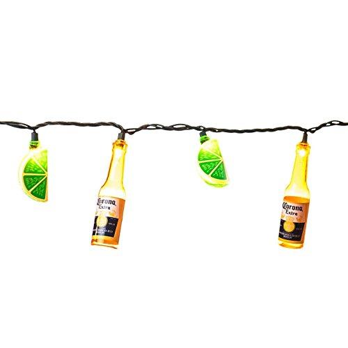 corona-extra-lime-bottle-string-lights