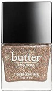 butter LONDON Nail Lacquer, Lucy in the Sky