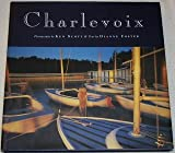 img - for Charlevoix book / textbook / text book