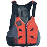 Astral Buoyancy V-Eight Life Jacket ~ Astral