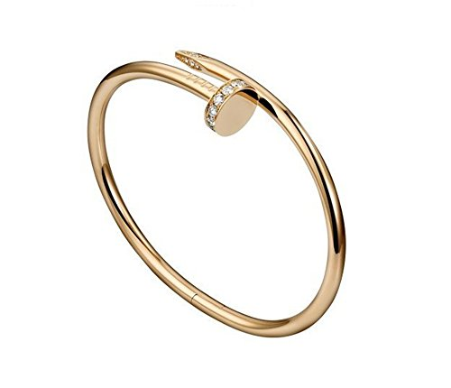 findout-damen-14k-rosegold-vergoldet-titan-stahl-nagel-armbander-fur-frauen-madchen-f1391-zirkonia-r