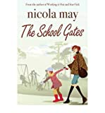 Nicola May The School Gates