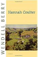 Hannah Coulter: A Novel