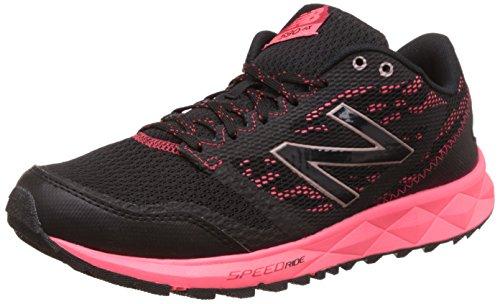 new-balance-wt590v2-womens-trail-laufschuhe-aw16-38