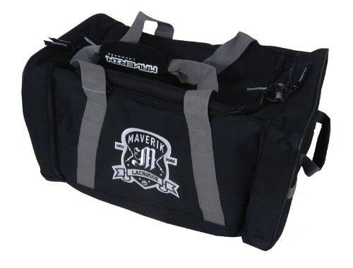 832a3f060b Maverik Lacrosse Park City Duffel Bag Maverik