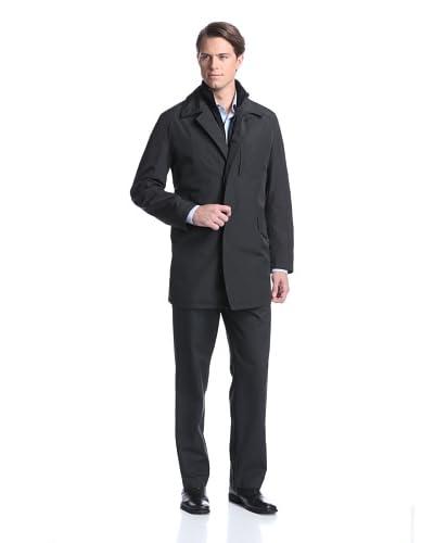 Sanyo Men's Crosby 3-in-1 Trend Coat