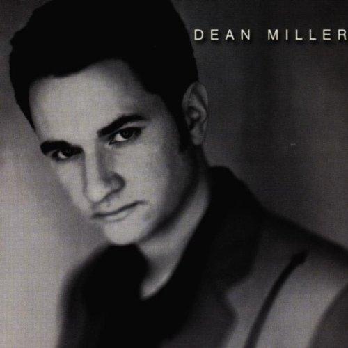Dean Miller net worth