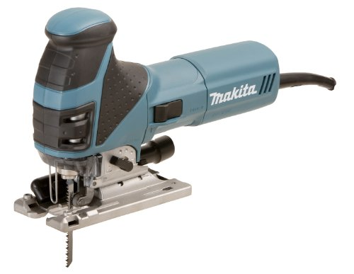 Makita 4351FCT 240V 720W Orbital Action Jigsaw