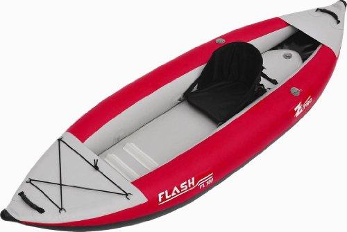 Cheap Solstice Flash 1-Person Kayak (B004PPPM18)
