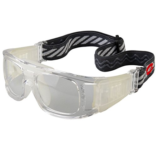 RIVBOS 1813 Safety Sports Glasses Protective Sports
