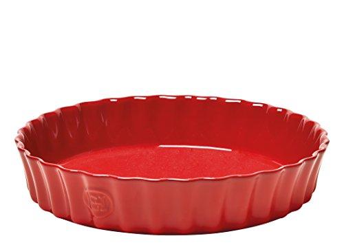 emile-henry-eh346028-plat-a-tarte-ceramique-grand-cru-28-x-28-x-55-cm
