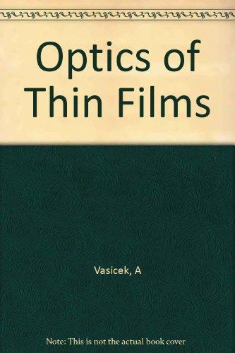 optics-of-thin-films