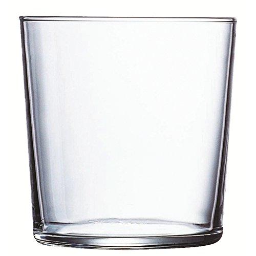 luminarc-pinta-estuche-de-4-vasos-de-pinta-36-cl