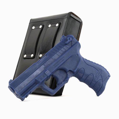 Walther PK380 Sneaky Pete Holster Belt Loop - Delois H  Klinelea