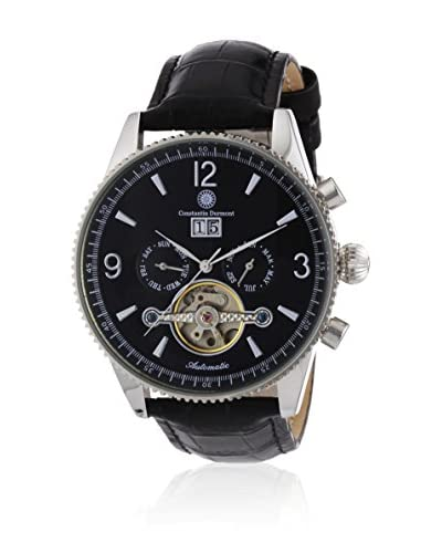Constantin Durmont Reloj   44 mm