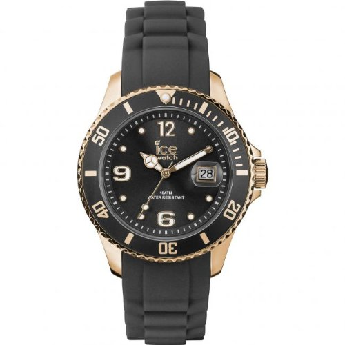 Womans Watch Ice-Style Is.Tar.U.S.13