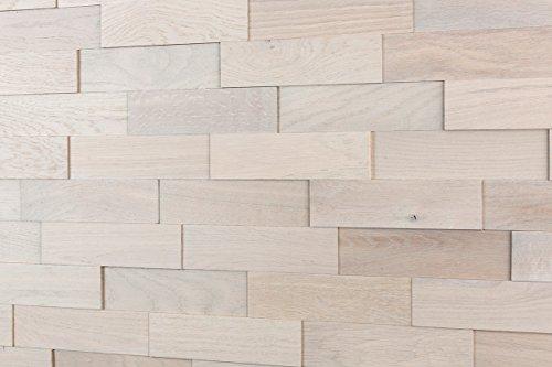 wodewa-eiche-arctic-echtholz-3d-optik-200-x-50cm-massivholzriemchen-wandverkleidung-holz-paneele-hol