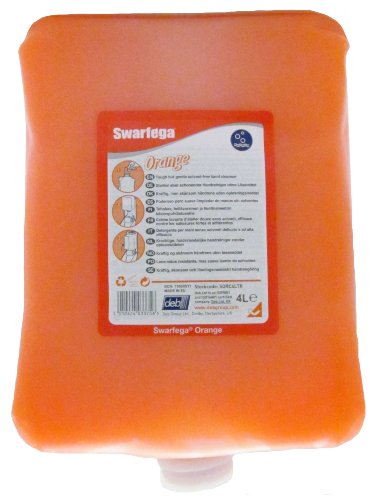 deb-sorc4ltr-4l-cartridge-swarfega-orange-hand-cleaner