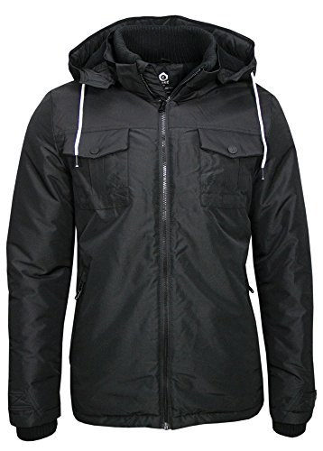 JACK & JONES WINTER JACKE