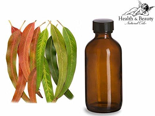 Bulk Tea Tree Oil