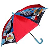 Trade Mark Collections Thomas the Tank Engine CGI Umbrella