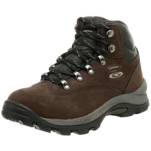 hi tec women s altitude iv hiking boot hiking shoes review