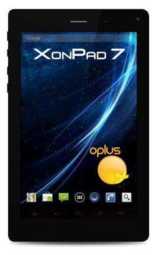 Oplus-XonPad-7