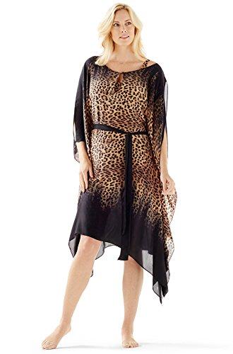 gottex-bangalore-silk-leopard-print-kaftan-coverup-14ba-719r-large-brown-multi