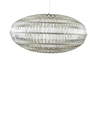Kirch & Co. Hive Pendant Lamp