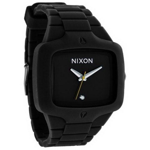 Nixon Men's Watch A139NX001000