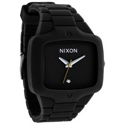 Nixon Men's Watch A139NX001000