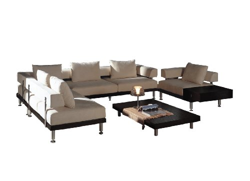Modern Furniture North Carolina
