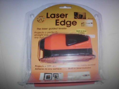 laser-edge-the-laser-guided-leveler