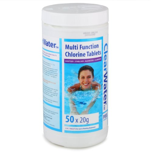 clearwater-mini-multifunction-chlorine-tablets-50-x-20g