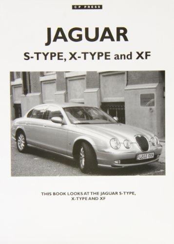 jaguar-s-type-xf-xfr