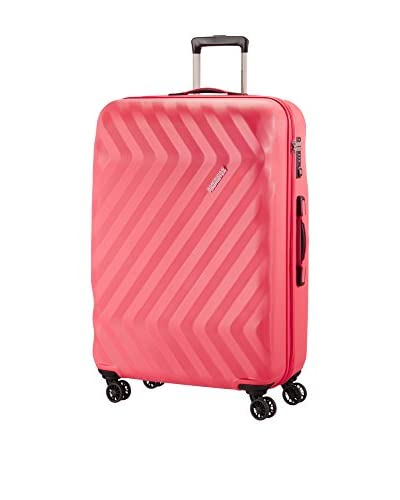 American Tourister Trolley Rigido Spinner 77cm
