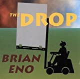 Drop by Brian Eno (1997-07-08)