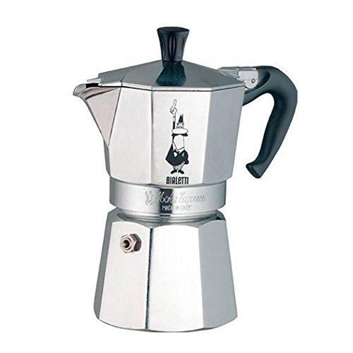 Bialetti-Moka-Express-4-tazas-espresso-elctrica